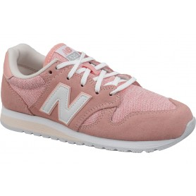 New Balance WL520TLC
