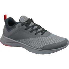 Reebok Print Lite Rush 2 M CN6213 running shoes