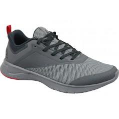 Reebok Print Lite Rush 2 M CN6213 running shoes