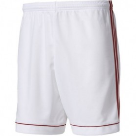Shorts adidas Team M 17 BK4762