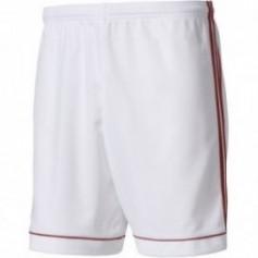 Shorts adidas Team M 17 BK4762