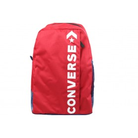Converse Speed 2.0 Backpack 10008286-A02