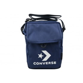 Converse Cross Body 2 10008299-A03
