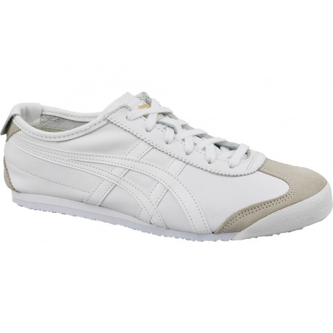 Onitsuka Tiger Mexico 66 DL408-0101
