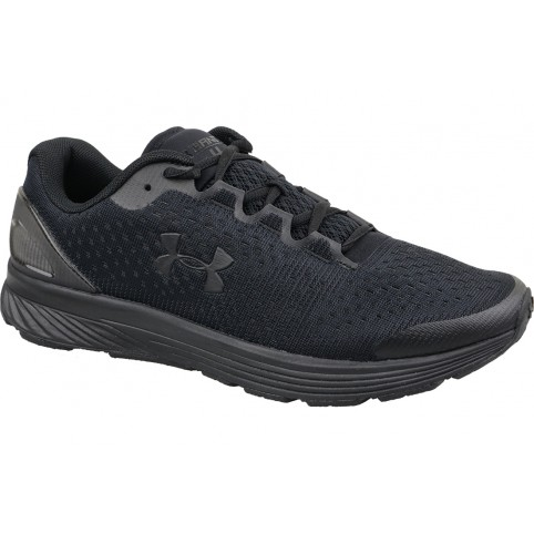 Mybrand shoes Under Armour Charged Bandit 4 3020319-007 002185fe9a8
