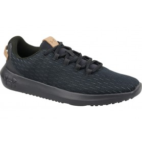 Under Armour Ripple Elevated 3021651-002