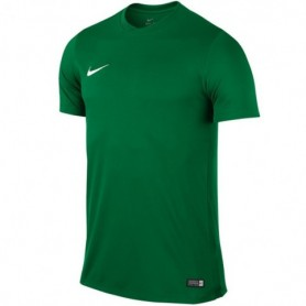Football jersey Nike PARK VI Junior 725984-302