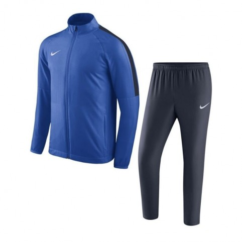 Nike M Dry Academy Tracksuit M Tracksuit 893709-463