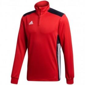 Adidas Regista 18 Training M CZ8651 sweatshirt