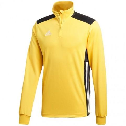 Adidas Regista 18 Training M CZ8648 sweatshirt