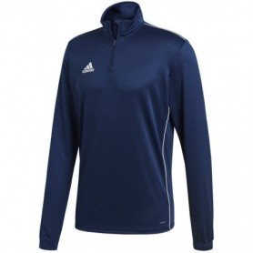 Adidas CORE 18 Training top M CV3997 sweatshirt