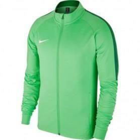 Nike Dry Academy 18 Knit Track M sweatshirt 893701-361