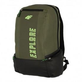 Backpack 4f H4L19-PCU010 green 44S