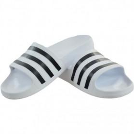 Adidas Adilette Aqua F35539 slippers