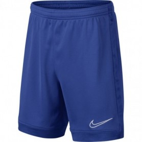 Football shorts Nike B Dry Academy Junior AO0771-480