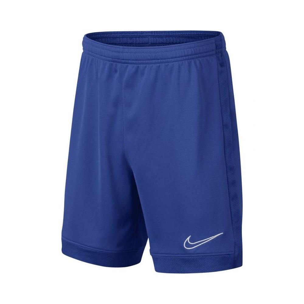 e31cb0957 Football shorts Nike B Dry Academy Junior AO0771-480