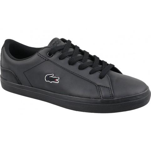 3240deaa8e1 Mybrand shoes Lacoste Lerond BL 2 Jr 737CUJ002702H
