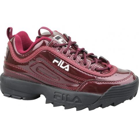 b5300d762f Mybrand shoes Fila Disruptor M Wmn 1010441-40K