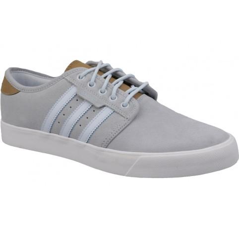 san francisco 18d4f 960a0 Mybrand shoes Adidas Seeley DB3144