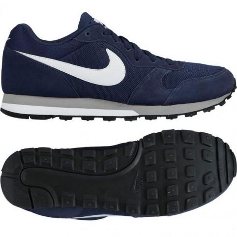 Running shoes Nike MD Runner 2 M 749794-410
