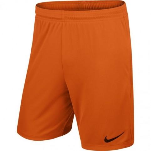 Football shorts Nike Park II M 725887-815