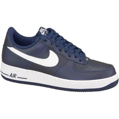 Nike Air Force 1′ 07 488298-436