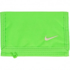 Wallet Nike Basic Wallet NIA08385NS