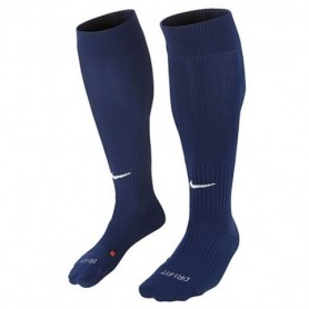 Gaiters Nike Classic II Cush Over-the-Calf SX5728-411