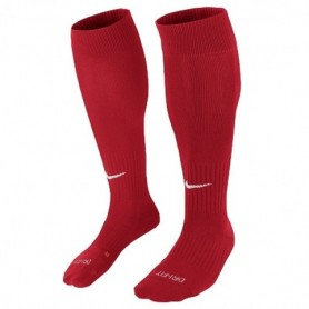 Gaiters Nike Classic II Cush Over-the-Calf SX5728-648