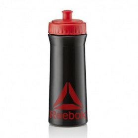 Reebok 500 ml RABT-11003BKRD bottle