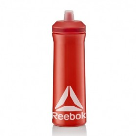 Reebok 750 ml RABT-12005RD bottle