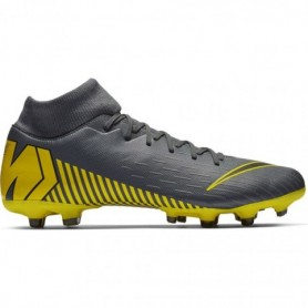 Football shoes Nike Mercurial Superfly 6 Academy FG / MG M AH7362-070