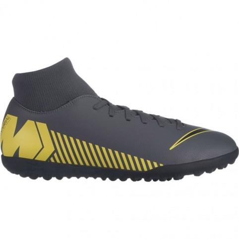 Football shoes Nike Mercurial Superfly 6 Club TF M AH7372-070