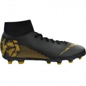Football shoes Nike Mercurial Superfly 6 Club MG M AH7363-077