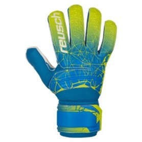Goalkeeper gloves Reusch Fit Control SD Junior 39/70/515/888