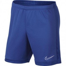 Football shorts Nike Dry Academy M AJ9994-480