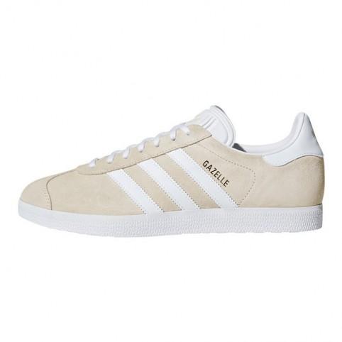 Adidas Originals Gazelle W B41646 shoes