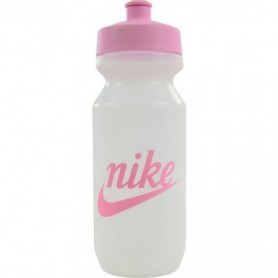 Water bottle Nike Big Mouth Graphic 650 ml N004391622
