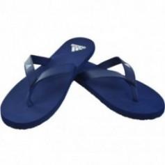 Adidas Eezay Flip Flop F35028 slippers