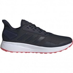 Running shoes adidas Duramo 9 M F34498