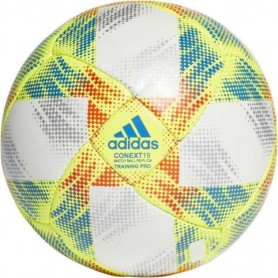 Football adidas Conext 19 Training Pro DN8635