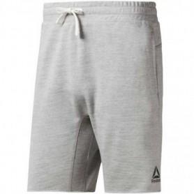 Training shorts Reebok TE Marble Melange Short M D94192