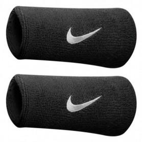Frotka Nike Swoosh Doublewide NNN05010