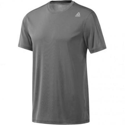 Reebok Workout Tech Top M Training Shirt DU2136