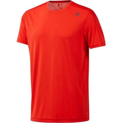 Reebok Workout Tech Top M DP6162 training shirt