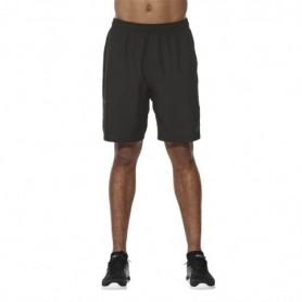 Exercise shorts Asics Short 9IN M 141083-0904