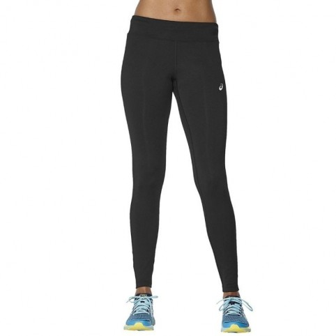Running pants Asics Tight W 142920-0904