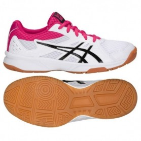 Volleyball shoes Asics Upcourt 3 W 1072A012-101