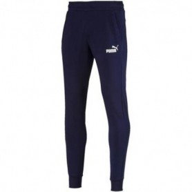 Pants Puma Essentials Sllim Tr M 852429 06