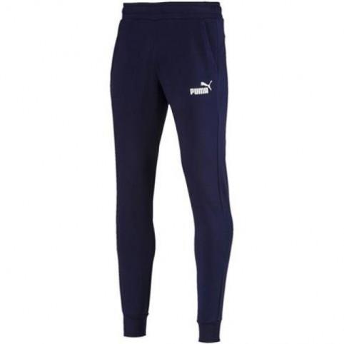 Pants Puma Essentials Sllim Tr M 852429 06